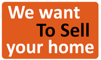 we-want-to-sell-your-home